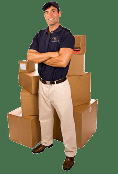 Moving Company Birmingham, Huntsville, Gulf Shores, Orange Beach
