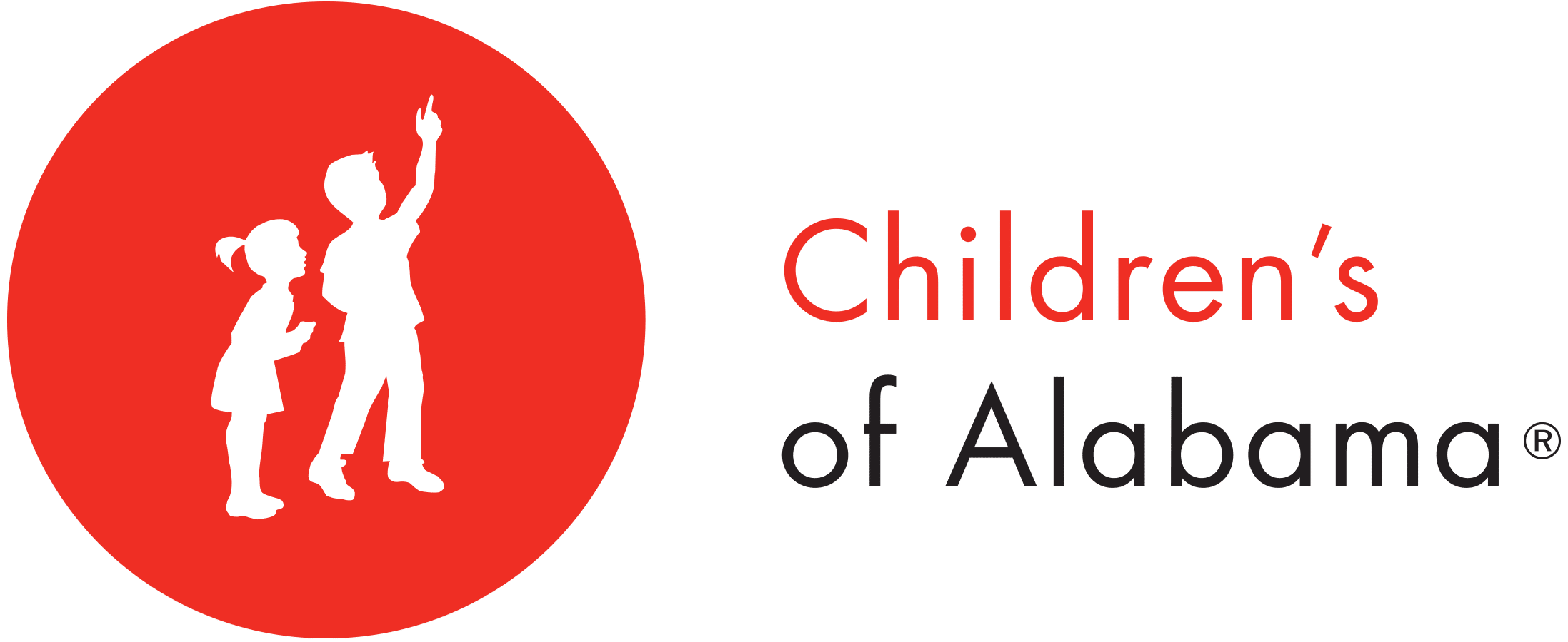 Children S Of Alabama Changing Spaces Moving Company