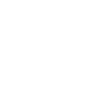 Licensed Moving Companies Alabama