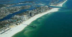 Orange Beach Moving Companies