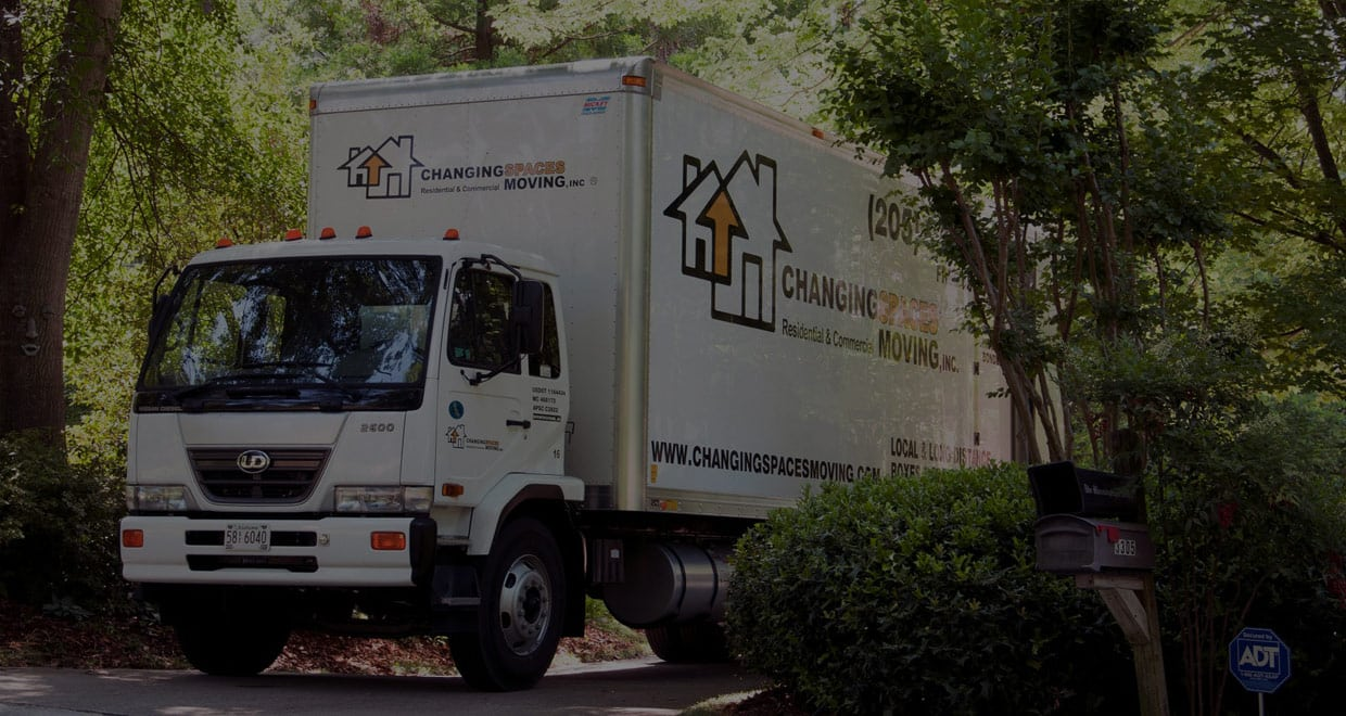 free moving estimates