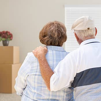 tips on how to help seniors move